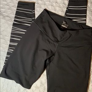 Old Navy Active leggings T120 # 0023